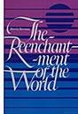 Reenchantment of the World - Morris Berman