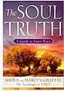 The Soul Truth -  Sheila and Marcus Gillette and THEO