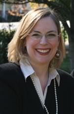 Gina Lynette