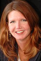 Jennifer Voss Graphic placeholder