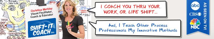 Shift-it Coach Newsletter