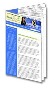 graphic facilitation newsletter