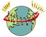global  GCGC globe