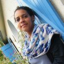 Sylvie Kwayeb Fagon