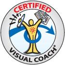 Certified Visual Coach