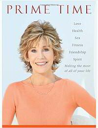 Jane Fonda,  Prime Time