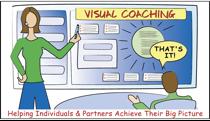 visual-coaching-teacher