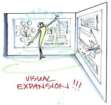 clip-visualexpansion