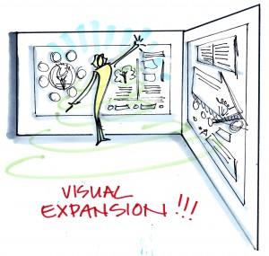 Visual_Expansion