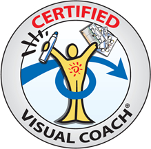 Visual Coach Certification