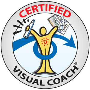 Certified Visual Coach