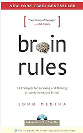 book-brain-rules-by-john-medina