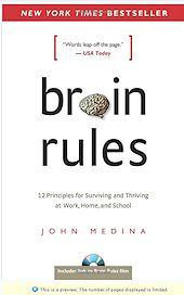 book-brain-rules-by-john-medina