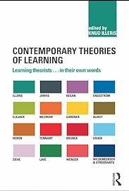 book-contemporary-theories-of-learning