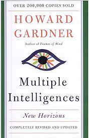 book-multiple-intelligences