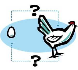 clip-chicken-egg