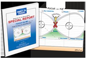 graphic facilitation report