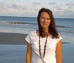 Lisa Land May
