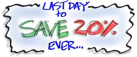 20percent-off-finalday
