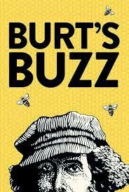 burtsbuzz