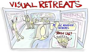 visual-retreats-300