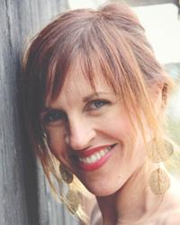 Alexa Linton Coach & Certified BodyTalk
