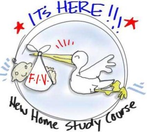 its-here-fiv-home-study