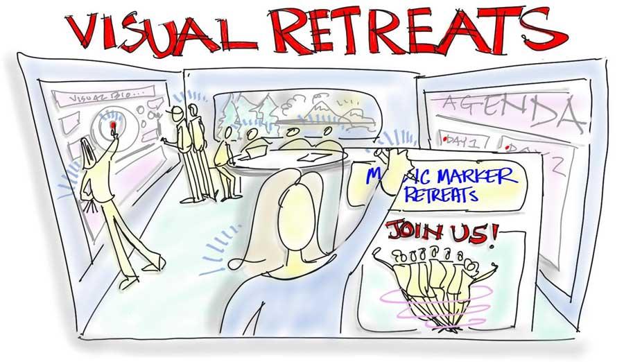 Visual-retreats-lg
