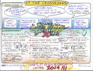 atthecrossroads-2014