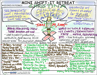 mini-shift-it1-sm