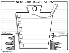 small next-steps---low1