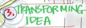 3-transforming-ideas