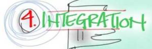 4-integration