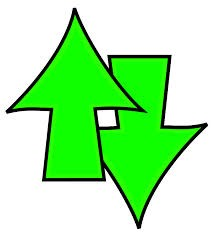 arrows-up-down-grn