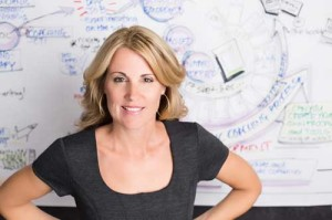 christina-merkley-graphic-facilitation-educator