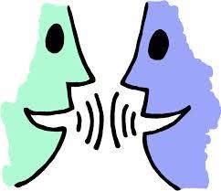 clip-2-talking