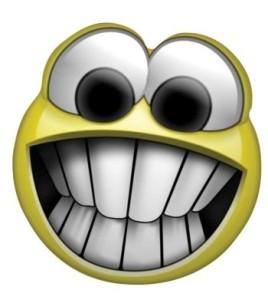 clip-big-grin