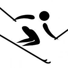 clip-ski-downhill