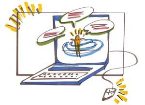 laptop-webinar-sm
