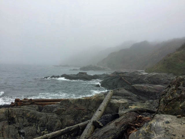 victoria-mists-of-avalon