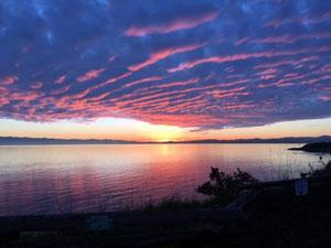 victoria-shore-sunset-sm