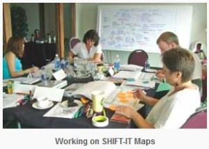 workingonshiftitmaps