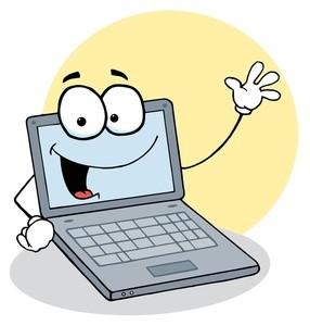 clip-smiling-laptop