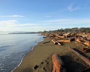victoria-bc-shoreline