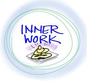 clip-innerwork