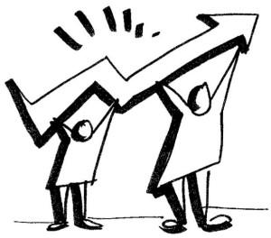 clip-teamwork