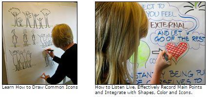 common-icons-liverecording