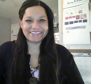 Estelle Gibson, CPA Speaker, Trainer and Coach