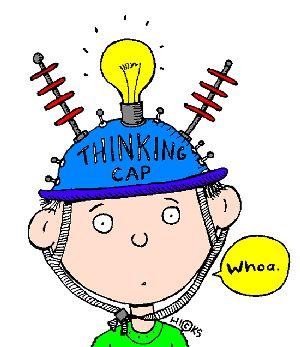 thinking-cap-sm