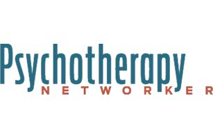 psychotherapynetworker